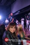 12-01-2017 Gente de Zona Club Laboom New York_33