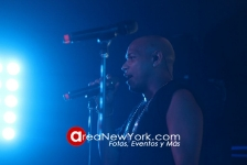 12-01-2017 Gente de Zona Club Laboom New York_38