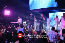 12-01-2017 Gente de Zona Club Laboom New York_46