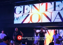 12-01-2017 Gente de Zona Club Laboom New York_48