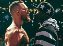 13-07-2017 Floyd Mayweather vs. Conor McGregor NYC World Tour_6