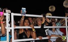 1er Rodeo Festival Circuito Delicias de Minas 2018_10