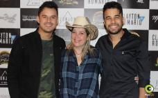 1er Rodeo Festival Circuito Delicias de Minas 2018_11