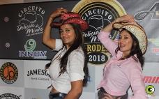 1er Rodeo Festival Circuito Delicias de Minas 2018_13