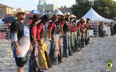 1er Rodeo Festival Circuito Delicias de Minas 2018_14
