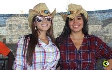 1er Rodeo Festival Circuito Delicias de Minas 2018_16