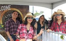 1er Rodeo Festival Circuito Delicias de Minas 2018_18