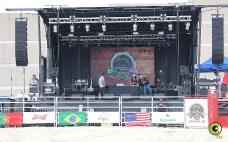 1er Rodeo Festival Circuito Delicias de Minas 2018_19