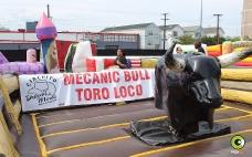 1er Rodeo Festival Circuito Delicias de Minas 2018_20