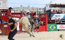 1er Rodeo Festival Circuito Delicias de Minas 2018_2