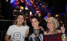 1er Rodeo Festival Circuito Delicias de Minas 2018_4
