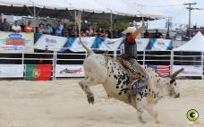 1er Rodeo Festival Circuito Delicias de Minas 2018_6