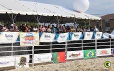 1er Rodeo Festival Circuito Delicias de Minas 2018_8