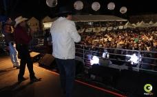 1er Rodeo Festival Circuito Delicias de Minas 2018_9