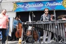 05-28-2017 Loisaida Festival_11