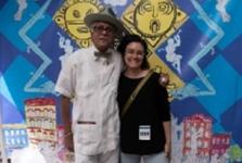 05-28-2017 Loisaida Festival_13