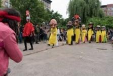 05-28-2017 Loisaida Festival_25