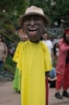 05-28-2017 Loisaida Festival_27