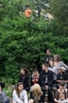 05-28-2017 Loisaida Festival_33