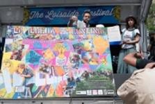 05-28-2017 Loisaida Festival_7
