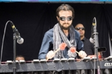05-28-2017 Loisaida Festival_8