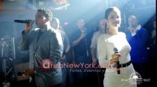 08-23-2013 Don Omar en el Club Glazz NY