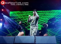 12-16-2017 Wisin en el Prudential Center_7
