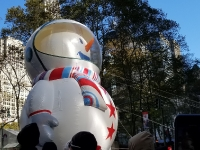 Desfile de Globos de Macys del Dia de Accion de Gracias en New York_16